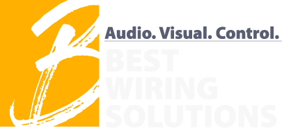 Best Wiring Solutions Logo